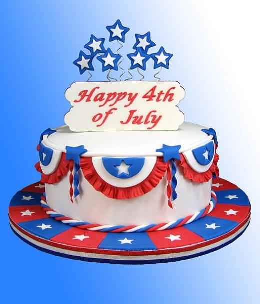 July 4th!!!!