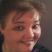 cherihut profile image