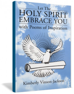 Let the Holy Spirit Embrace You