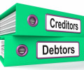 Negotiating with Creditors - Dos and Don'ts