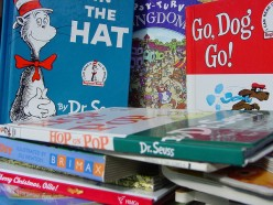 How to succeed in teaching your children to read