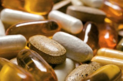 Are Multivitamin Tablets Harmful? | Pros and Cons of Taking Multivitamins