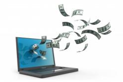 Easy Ways to Make Cash Online