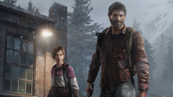 The Last Of Us - Playstation 3 Trophy List