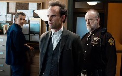 "Salivating For The Return And Third Season Of ""Justified"" On FX..."
