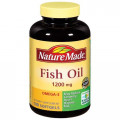 Bogus Study says Omega-3 & Fish Oil Supplements increases risk of Prostate Cancer