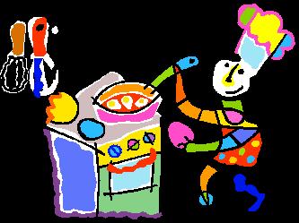 Happy Cooking!