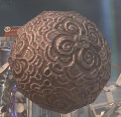 Dragon Orbs in Die Rise (Richtofen Easter Egg Step) - Call of Duty, Black Ops 2, Zombies
