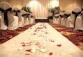 Common Wedding Venue Terminology