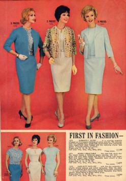 The Ultimate Beginners Guide to Vintage Clothing