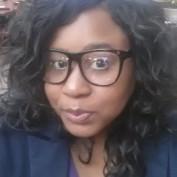 Lauren OQuinn profile image