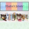 Mumasboxes profile image
