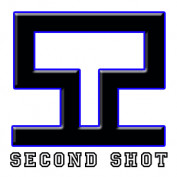 secondshot profile image