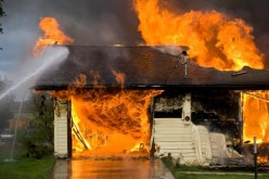 Smoke Alarms, Smoke Detectors, Fire Alarm, Gas Detectors For Sale
