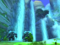 World of Warcraft Nostalgia: Maraudon