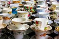 Tips for Collecting Tea Cups as a Hobby