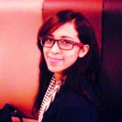 Afsana Ali Parvez profile image