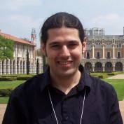 ozgur profile image
