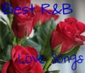 Best R&B Songs: Slow Jams, Quiet Storm and Love Songs