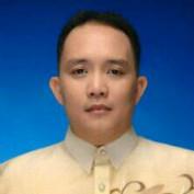 coachrovel profile image