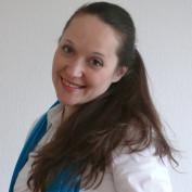 Tanja Wanderlust profile image