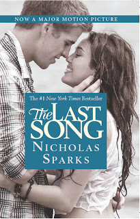 The Last Song (2009)