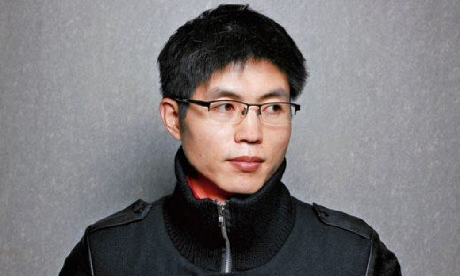 Shin Dong-hyuk is one of the few people that have every escaped from a North Korean prison camp, and the only person born inside of one to ever do so.