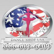 danceshopusa profile image