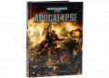 Space Marine Apocalypse Formations Warhammer 40k - List & Rules - Part 4