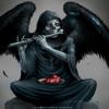 BlackFeel profile image