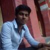 Kamal Haja profile image