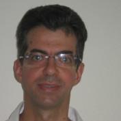 mviola profile image