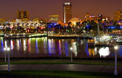 Things To Do in Long Beach, California (TOP 5 LIST)