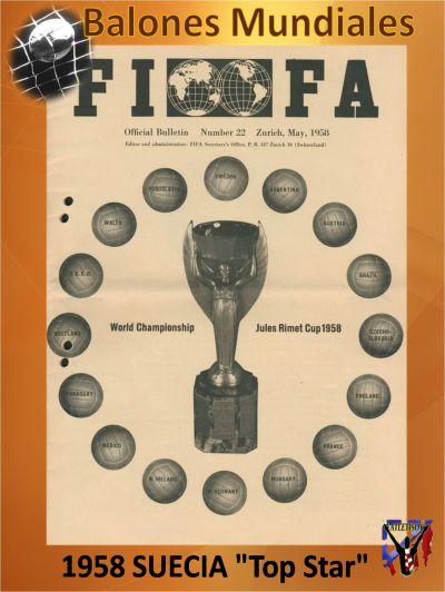1958 Sport