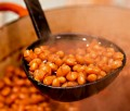 Easy Baked Beans Recipes - Healthy Homemade Beans Kids Love