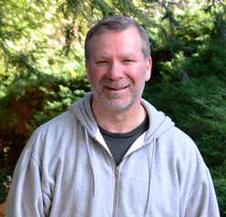 Rev. B. Stuart Noll            -  Alive, well and returning home a few steps at a time.