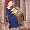 medievalgirl profile image