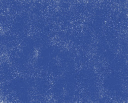 Indigo is a color of intuition. It is said to have excellent qualities when used in meditation.