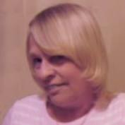Rosemay50 profile image