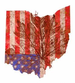 Places to Visit in Northwest Ohio