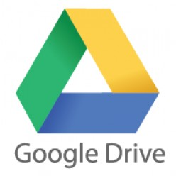 GOOGLE DRIVE :  20 Uses of Google Drive