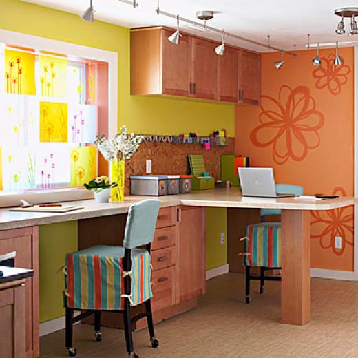 Build-Your-Own-Desk