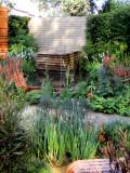 DIY Small Fantasy Gardens