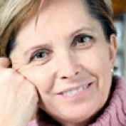 Julie Smith profile image