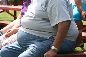 Dangerous blood sugar levels can cause glycation which is linked to several diseases.