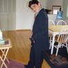 Khalil Choukr profile image