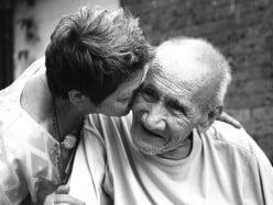 Diabetes in Elderly People: Issues Managing Diabetes As You Age