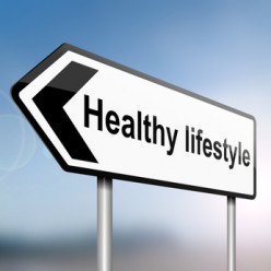 Best Ways To Become Healthy