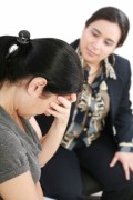 Benefits of Psychotherapy for Promoting Mental and Emotional Well-Being