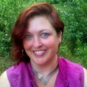 Bobbi Jo Davis profile image